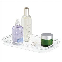39880EJ  Clarity Guest Towel Tray