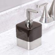 16372EJ  Soap Pump