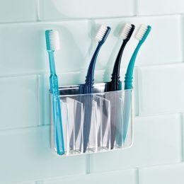 21830EJ  Toothbrush Holder