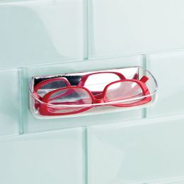 21880EJ  Eyeglass Holder