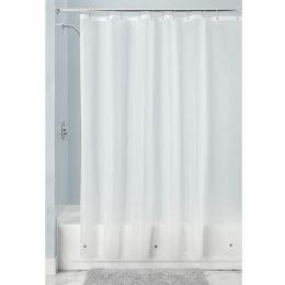 12471EJ  PEVA Shower Curtain