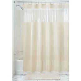 26682EJ  Hitchcock EVA Shower Curtain
