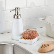 48670EJ  Soap Pump