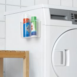 66100EJ  Laundry Organizer