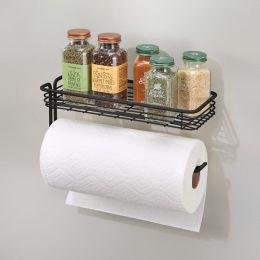 44757EJ   Paper Towel Holder