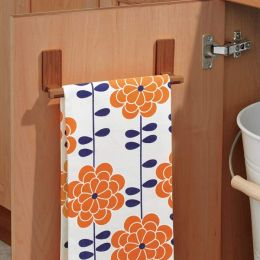 74353EJ  Towel Bar