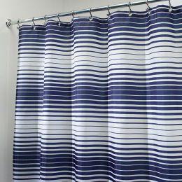 35520EJ  Enzo Shower Curtain
