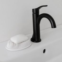 020905-660 Soap Dish