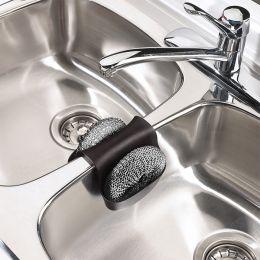 330210-040 Sink Caddy