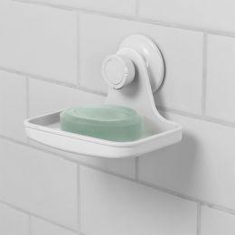 1004433-660 Soap Dish