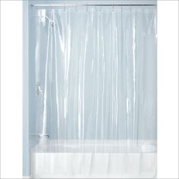 14757EJ EVA Shower Curtain