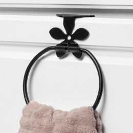 SPC-16910  Towel Ring
