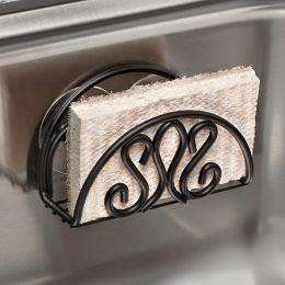 SPC-35110  Patrice Sink Cradle