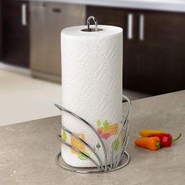 SPC-95470  Towel Holder