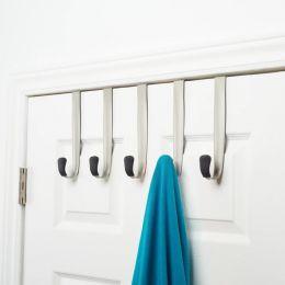 318275-047  Multi Hooks