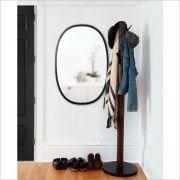 1006044-040  Wall Mirror