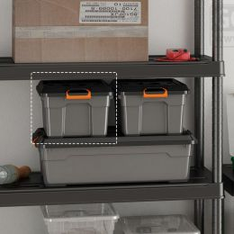 Moover PRO-S  Storage Box w/  Lid