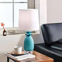 L10176GKC  Table Lamp