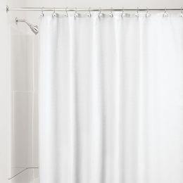 20580EJ Shower Curtain