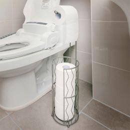 BR-12668 Toilet Paper Holder