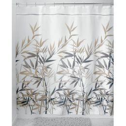 36594EJ  Anzu Shower Curtain