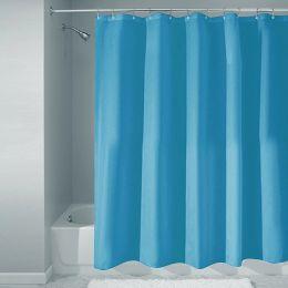 14644EJ  Shower Curtain