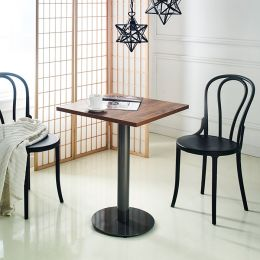 Col-S-Acacia  Table