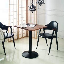 Dov-S-Acacia  Table
