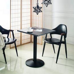Dov-S-Black  Table
