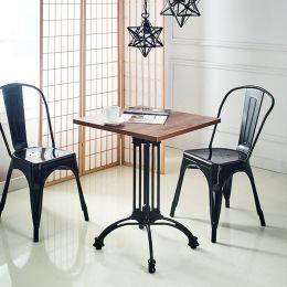 Eng-S-Acacia Table
