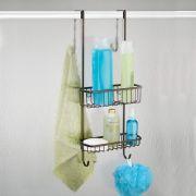 59601EJ Door Shower Caddy