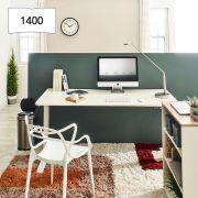Oxford-002  Motion Desk  (23t Top)