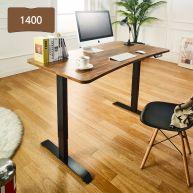 Oxford-009  Motion Desk  (23t Top)