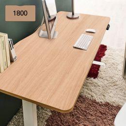 Oxford-018  Motion Desk  (23t Top)