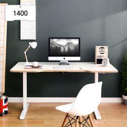 Oxford-025  Motion Desk  (23t Top)