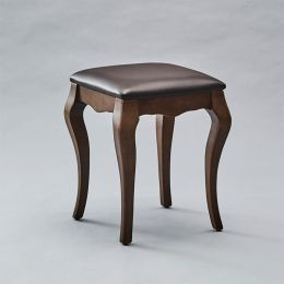 Vina-Walnut  Multi Stool
