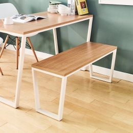 Robe-Ivy-Oak-Bench  Bench