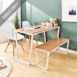 Robe-Ivy-Oak-Table  Table