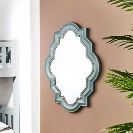 3630D75 Decorative Mirror