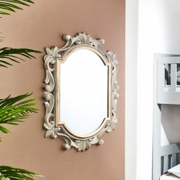3630D90  Decorative Mirror