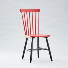 Vanka-RB Wooden Chair