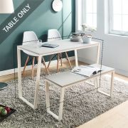 Robe-Ivy-LG-Table  Dining Table