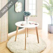 Mar Cafe Table