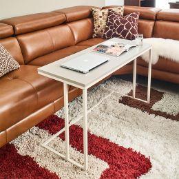 Excel-1000-LG Sofa Desk  (2인용)