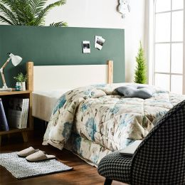 Wendy-Ivy Single Bed