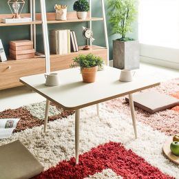 T550-Ivory-Ivory-02 Coffee Table