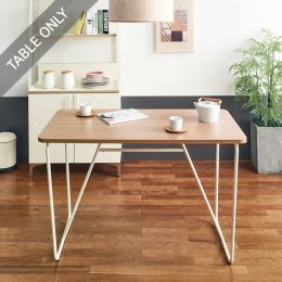 IK-Small-Ivy-Oak-TBL Table(Table Only)