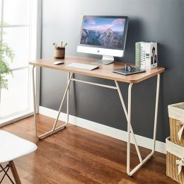 IK-Small-Ivy-Oak-D Desk