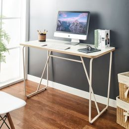 IK-Small-Ivy-Ivy-D Desk