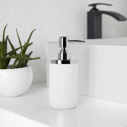 1008027-153 Soap Pump